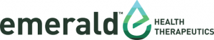 Emerald Health Therapeutics Inc. (EMH) logo