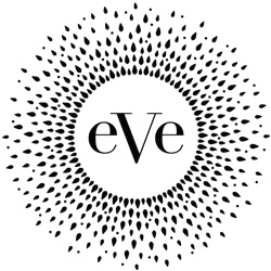 Eve & Co Incorporated (EEVVF) logo