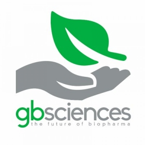 GB Sciences Inc. (GBLX) logo