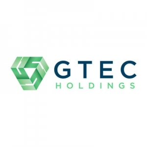 GTEC Holdings Ltd. (GTEC) logo