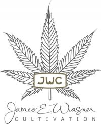 James E. Wagner Cultivation Corporation (JWCA) logo