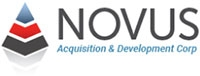 Novus Acquisition & Development Corp.