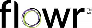 The Flowr Corporation (FLWR) logo