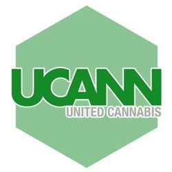 United Cannabis Corporation (CNAB) logo