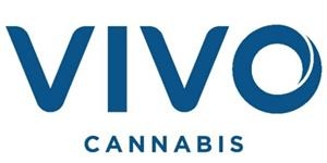 VIVO Cannabis Inc. (VIVO) logo