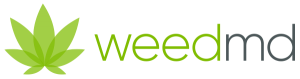 WeedMD Inc. (WMD) logo