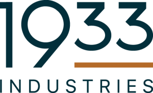 1933 Industries Inc. (TGIF) logo