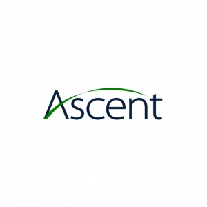 Ascent Industries Corp. (ASNT) logo