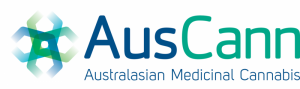 AusCann Group Holdings Ltd (AC8) logo
