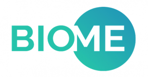 Biome Grow Inc. (BIO) logo
