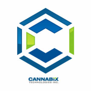 Cannabix Technologies Inc. (BLO) logo