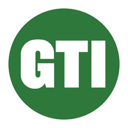 Green Thumb Industries Inc. (GTII) logo