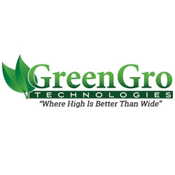 GreenGro Technologies Inc. (GRNH) logo