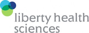 Liberty Health Sciences Inc. (LHS) logo