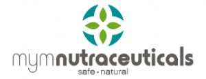 MYM Nutraceuticals Inc. (MYM) logo