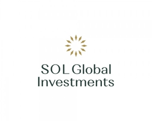 SOL Global Investments Corp. (SOL) logo