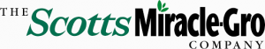 The Scotts Miracle-Gro Company (SMG) logo