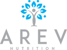 AREV Nutrition Sciences Inc.  (AREV) logo