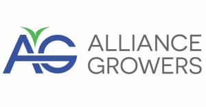 Alliance Growers Corp. (ACG) logo
