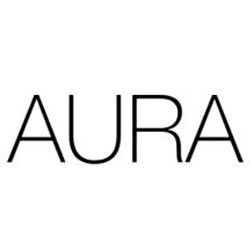 Aura Health Inc. (BUZZ) logo
