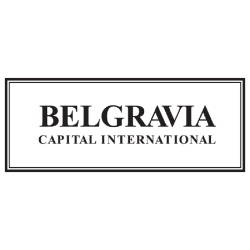 Belgravia Capital International Inc.
