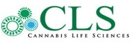 CLS Holdings USA Inc. (CLSH) logo