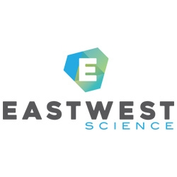 EastWest Bioscience Inc.