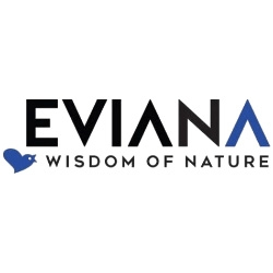 Eviana Health Corporation (EHC) logo