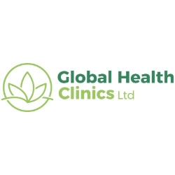 Global Health Clinics