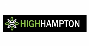 High Hampton Holdings Corp. (HC) logo