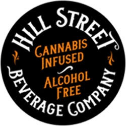 Hill Street Beverage Company Inc. (BEER) logo