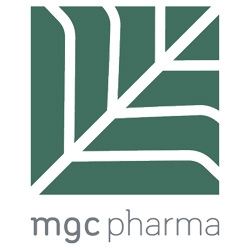 MGC Pharmaceuticals Limited