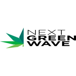 Next Green Wave Holdings Inc. (NGW) logo