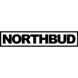 North Bud Farms Inc. (NBUD) logo