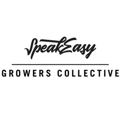 SpeakEasy Cannabis Club (EASY) logo