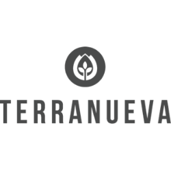 Terranueva Corporation (TEQ) logo