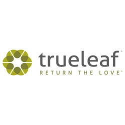 True Leaf Brands Inc. (MJ) logo
