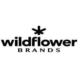 Wildflower Brands Inc. (SUN) logo