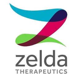Zelda Therapeutics Limited