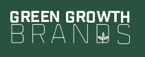 Green Growth Brands (GGB) logo