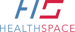 HealthSpace Data Systems Ltd. (HS) logo