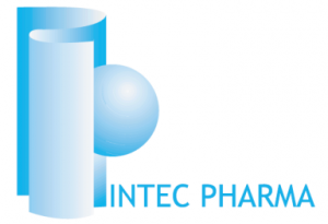 Intec Pharma Ltd. (NTEC) logo