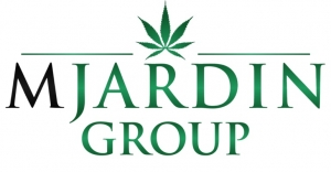 MJardin Group Inc. (MJAR) logo
