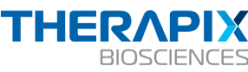 Therapix Biosciences Ltd. (TRPX) logo