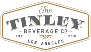 The Tinley Beverage Company Inc. (TNY) logo