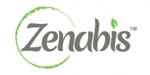 Zenabis Global Inc. (ZENA) logo
