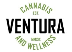 Ventura Cannabis and Wellness Corp. (VCAN) logo