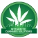 Integrated Cannabis Company Inc. (ICAN) logo