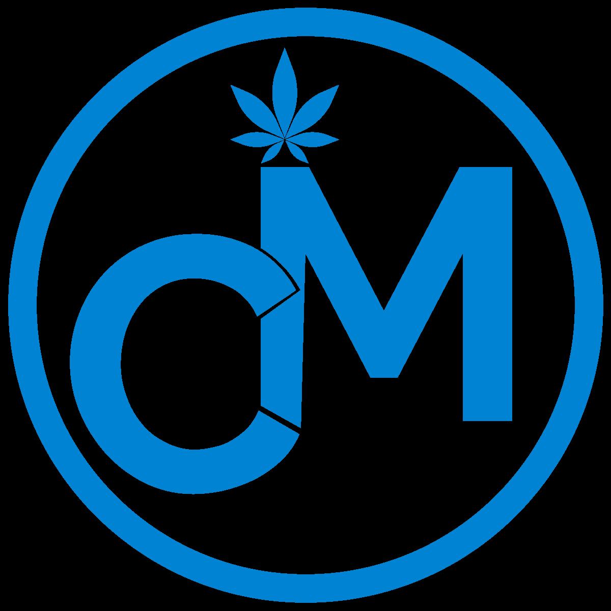 CannabisMarketCap: Cannabis Stock Market Capitalizations
